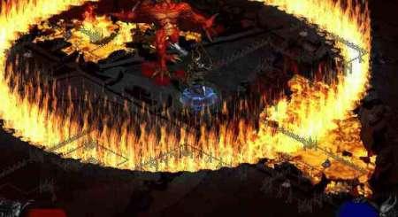 Diablo 2 Lord of Destruction 2