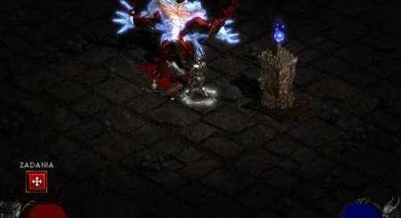 Diablo 2 Lord of Destruction 3