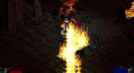 Diablo 2 Lord of Destruction 4