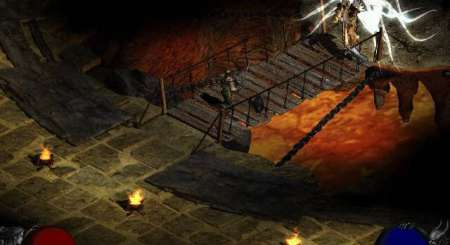 Diablo 2 Lord of Destruction 5
