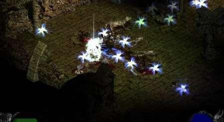 Diablo 2 Lord of Destruction 6