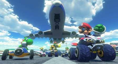 Mario Kart 8 5
