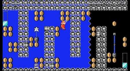 Mario Maker 7