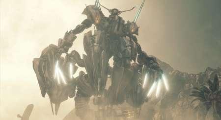 Xenoblade Chronicles X 2