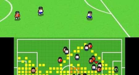 Nintendo Pocket Football Club 3