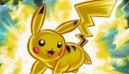Pokemon Art Academy 5