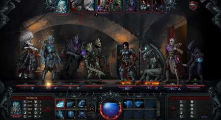 Iratus Lord of the Dead 2