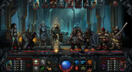 Iratus Lord of the Dead 4