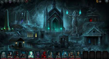 Iratus Lord of the Dead 5