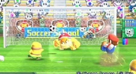Mario Sports Superstars 8