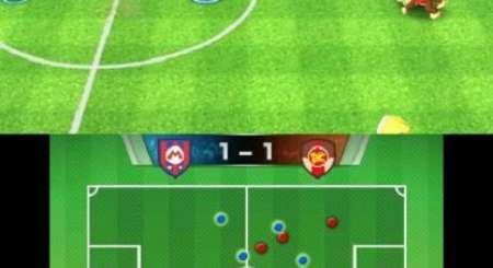 Mario Sports Superstars 9