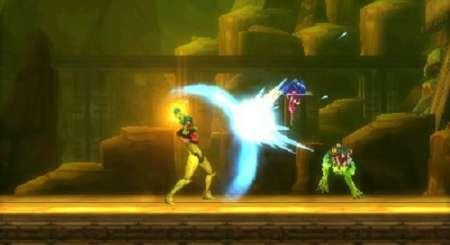 Metroid Samus Returns 5