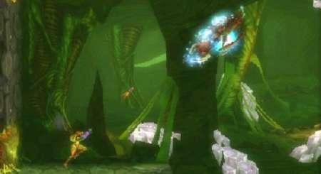 Metroid Samus Returns 6