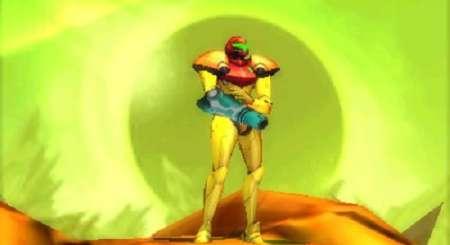 Metroid Samus Returns 7