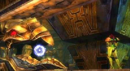 Metroid Samus Returns 8