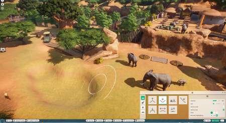 Planet Zoo 18