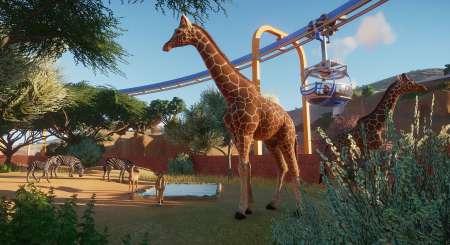 Planet Zoo 3