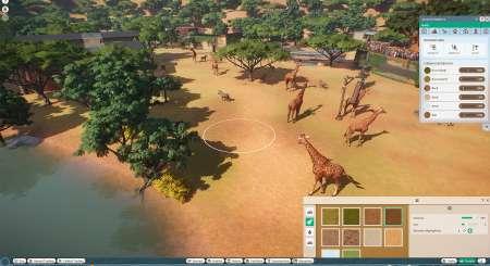 Planet Zoo 6