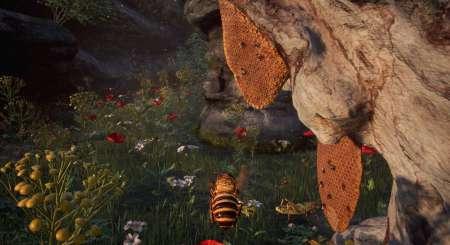 Bee Simulator 1