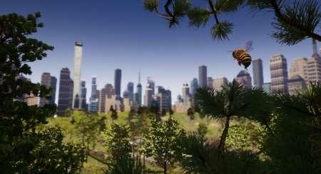 Bee Simulator 8