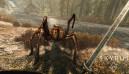 The Elder Scrolls V Skyrim VR 2