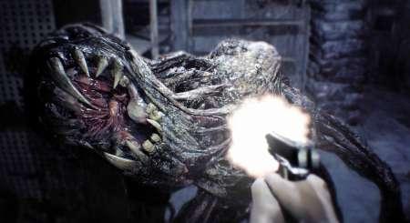 The Elder Scrolls V Skyrim VR 3