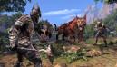 The Elder Scrolls Online Elsweyr Upgrade 4