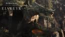 The Elder Scrolls Online Elsweyr Upgrade 5