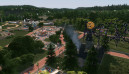 Cities Skylines Parklife 4
