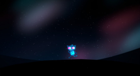 Night in the Woods 3