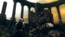 Dark Souls Remastered 5