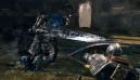 Dark Souls Remastered 6