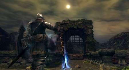 Dark Souls Remastered 1
