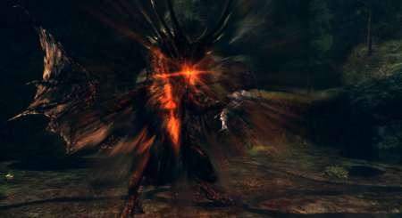 Dark Souls Remastered 7