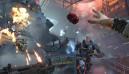 Wolfenstein II The New Colossus 5