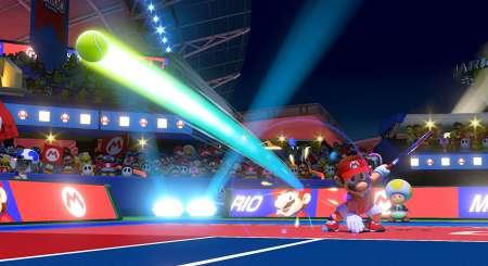 Mario Tennis Aces 13