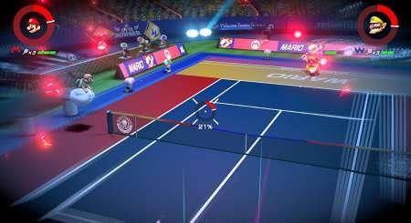 Mario Tennis Aces 6