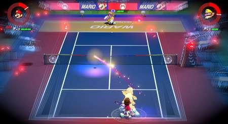 Mario Tennis Aces 7