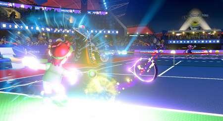 Mario Tennis Aces 8