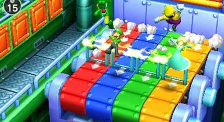 Mario Party The Top 100 1