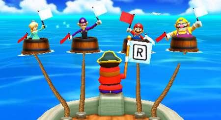 Mario Party The Top 100 2