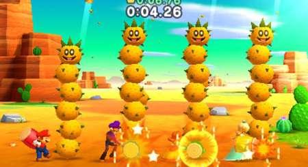 Mario Party The Top 100 3