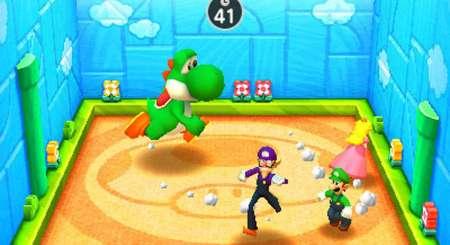 Mario Party The Top 100 5