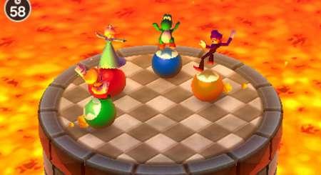 Mario Party The Top 100 6