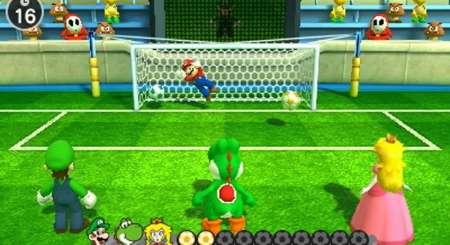 Mario Party The Top 100 7