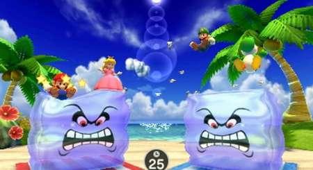 Mario Party The Top 100 8