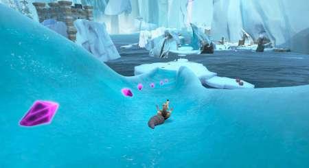 Ice Age Scrat's Nutty Adventure 1