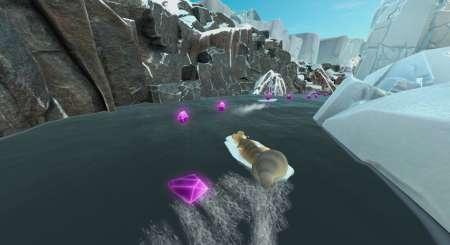 Ice Age Scrat's Nutty Adventure 5