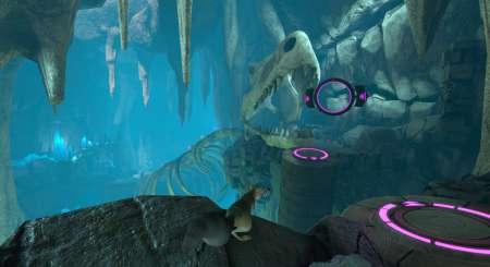 Ice Age Scrat's Nutty Adventure 6