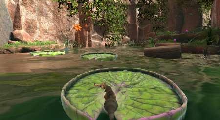 Ice Age Scrat's Nutty Adventure 7